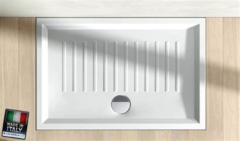 doccia filo pavimento prezzi piatto doccia filo pavimento prezzi o with piatto doccia