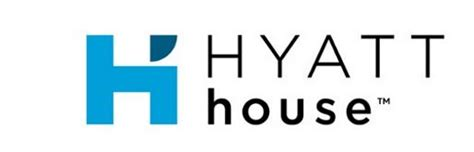 hyatt house logo hyatt house brand to enter mexico hospitality business news