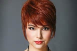 show me current hairs style 30 stylish and sexy short hairstyles for women over 40