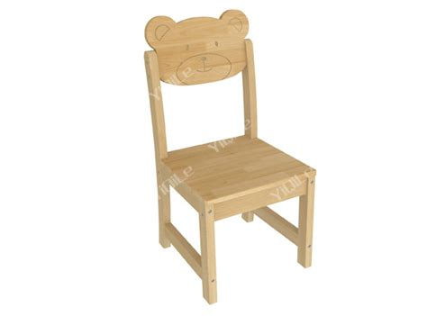 small recliners for kids lovely childrens wooden chair cute kid furniture for