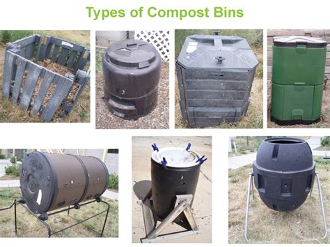 eco buzz maintaining your backyard compost in the