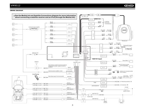 uv10 wiring diagram recesd lighting wire diagram