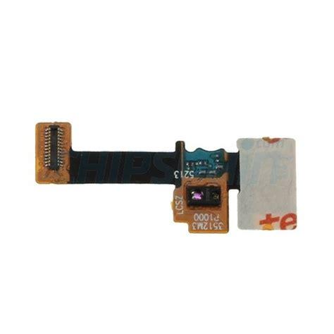 Flexibel Xiaomi Mi3 Ori flex con sensor de proximidad xiaomi mi3 chipspain