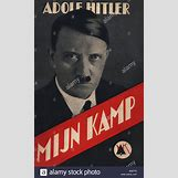 Hitler Was Right Book | 854 x 1390 jpeg 143kB