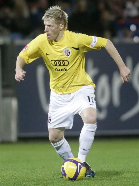 Neuendorf Quot Hertha Spiele Sind F 252 R Mich Immer Pflicht
