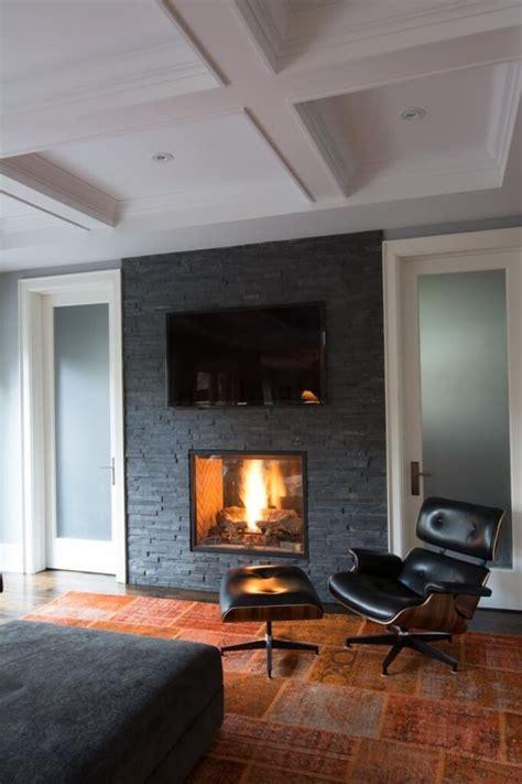 leaside custom home by steffanie gareau