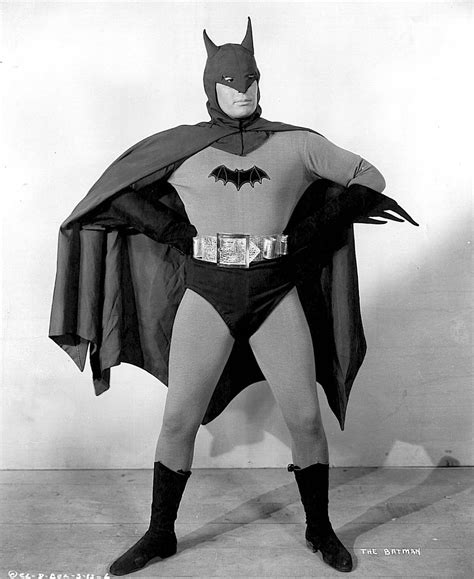 the bat the first see the evolution of batman s costume in film and tv the verge