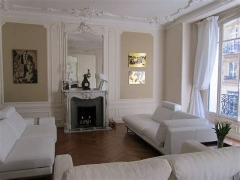 bed and breakfast in paris bed and breakfast vip chs elysees prices b b