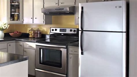 kitchen makeover ideas youtube kitchen remodeling ideas on a budget youtube