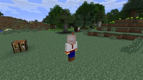 slender mod online game slenderman for minecraft download