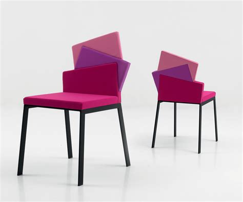 Designer Dining Chair Contemporary Compar Dining Chair In Various Colour Choices