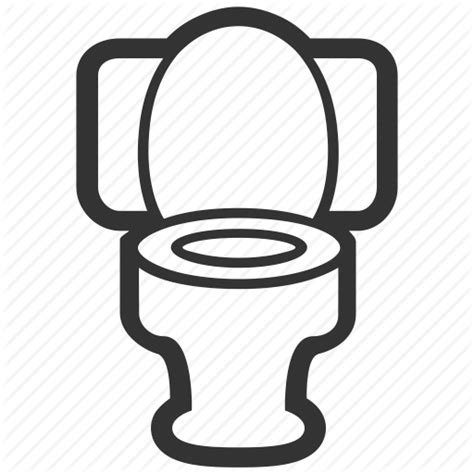 bathroom png bathroom restroom sanitary sanitary ware toilet wc icon icon search engine