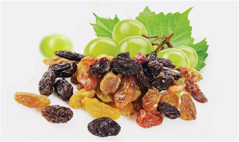 Fruits Kismis Apricot Cranberry Blueberry Raisin Murah food service cal ranch foods