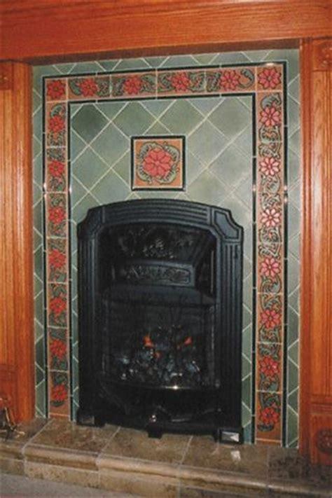 best 25 deco fireplace ideas on deco