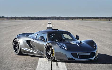 Fastest Lamborghini In The World 2014 Venom Gt Becomes The Fastest Car In The World 1