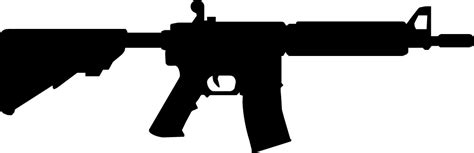 Csgo Awp Outline by Image M4a4 Hud Png Counter Strike Wiki Fandom Powered By Wikia