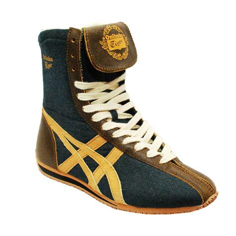 asics boxing shoes asics onitsuka tiger boxing tko sportie la