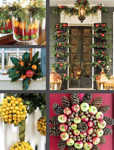 pin by karen thompson on ideas for christmas pinterest