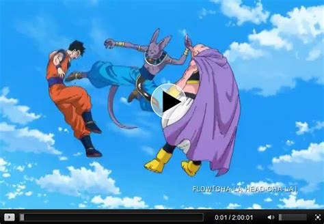 along with the gods sub along with the gods eng sub watch online watch dragon ball