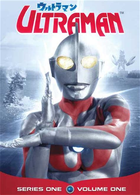 film ultraman kartun ultraman the original series 1966 1967 skreeonk