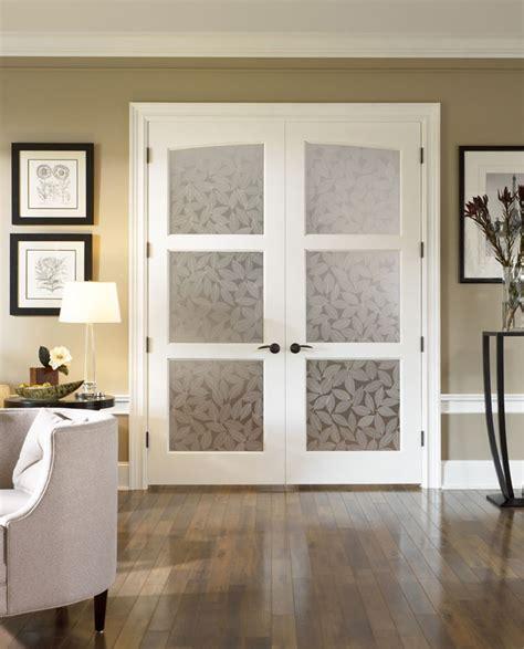 Interior Bedroom Door Replacement Doors Interior Doors Closet Doors Interior