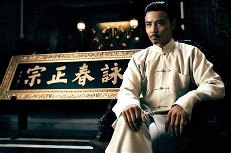 The Best Martial Arts Movies Coming in 2016