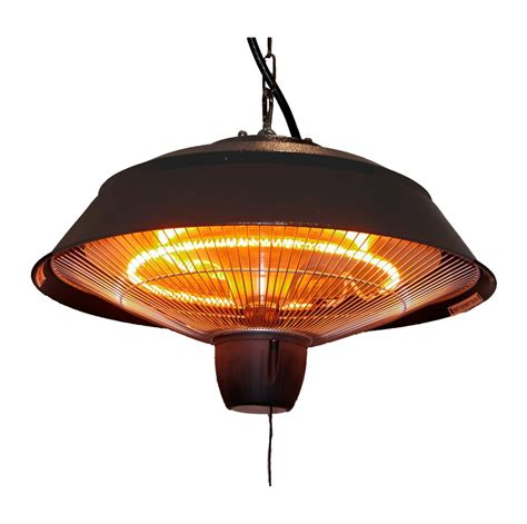 Infrared Patio Heaters Canada Patio Heaters Canada Discount Canadahardwaredepot