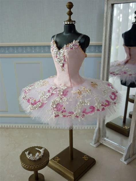 Handmade Ballet Tutus - 25 best ideas about ballet costumes on ballet