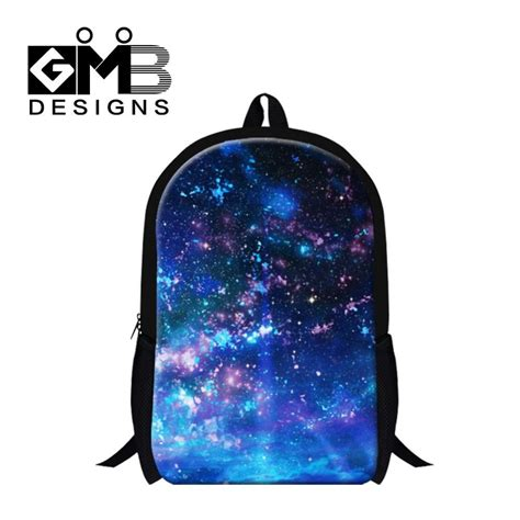 online get cheap customize bookbags aliexpress com