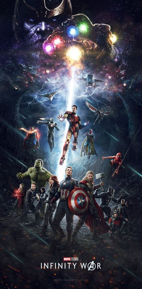 marvel s infinity war the of the best 25 infinity war ideas on
