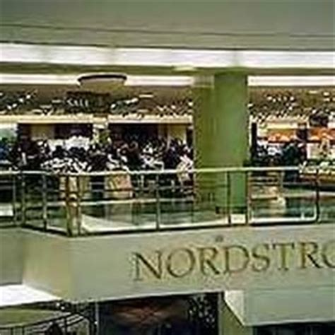 Nordstrom Rack In San Francisco by Nordstrom Union Square Fly Sandals