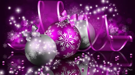purple home decor xmas decorations clipart bay christmas fair lunch dinner