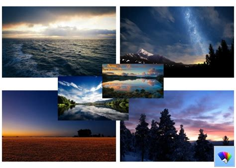 hd themes of windows 8 nature hd 18 theme for windows 8