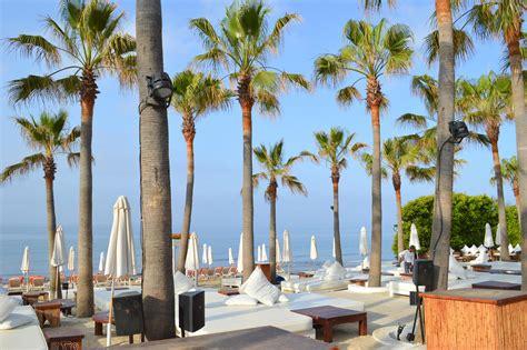 best beach in marbella top 10 beaches in marbella