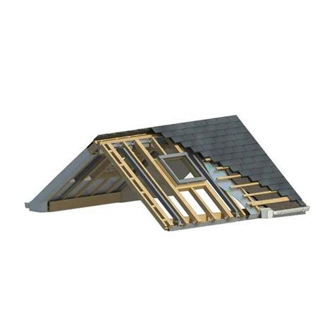 lite roof tile delta lite roofing system with metro tiles 3 7m x 3 9m