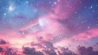 pics for > galaxies tumblr