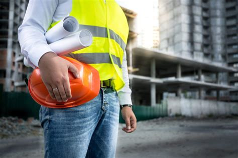 general contractors how a smart general contractor sets the right price