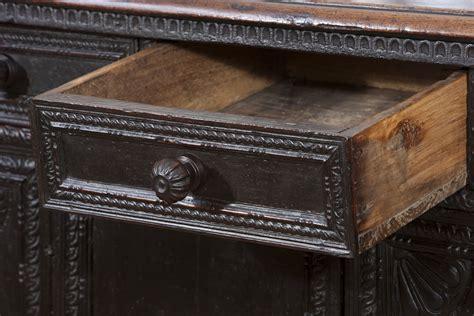 mobili credenze antiche cassapanche e credenze antiche da usare anche nelle