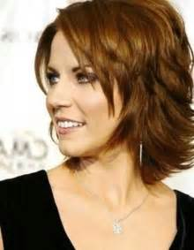 deconstructed bob hairstyle deconstructed bob haircut 30 amazing short hairstyles for 2017 layered bob haircuts