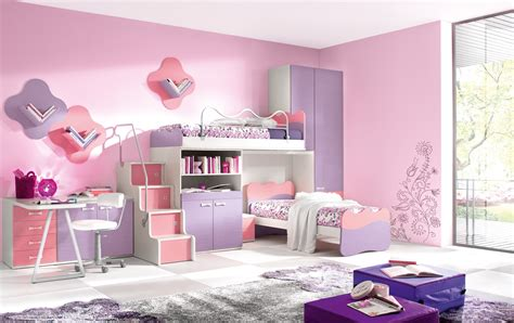 bunk bed for girls girls bunk beds with desk home design and decor reviews