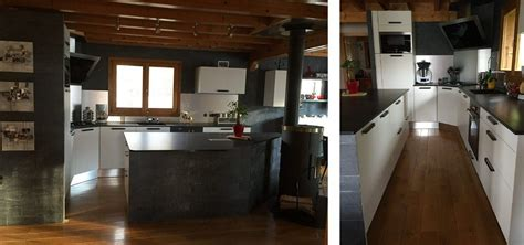 Refaire Une Cuisine 3466 refaire une cuisine refaire sa cuisine sans changer les