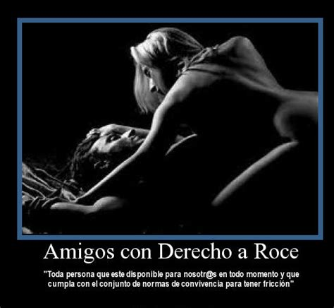 imagenes para amigos con derecho the gallery for gt amigos con derechos quotes