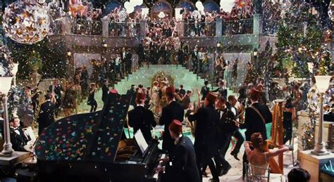 symbols in the great gatsby parties great gatsby zodiac signs star sign style star sign style