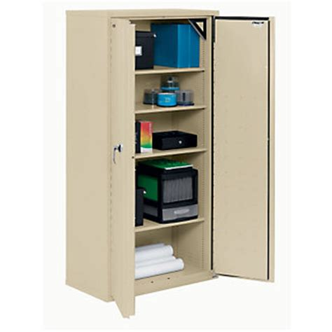 Fireproof Storage Cabinet 72 High Fireproof Storage Cabinet 31628 And More Office Storage