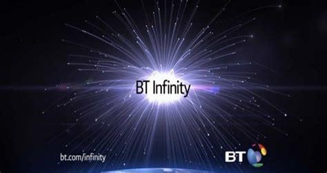 upgrade to bt infinity alan ng product reviews net