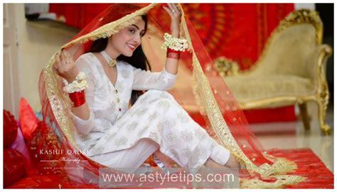 wedding nikkah dresses suits  designs  ladies