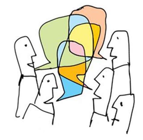 en dilogo con el serescritor com 187 blog archive 187 el di 225 logo