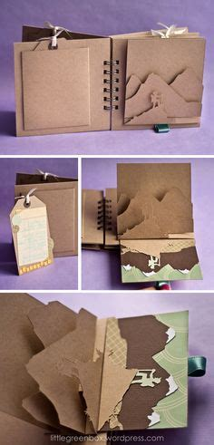libro amazing spaces 1000 ideas about pop up books on pop up kirigami and pop up cards