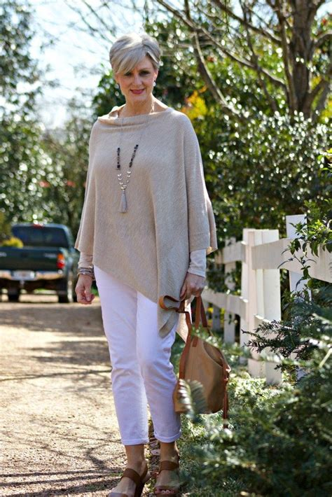 fashion at age 60 1000 images about age 60 women s fashions on pinterest
