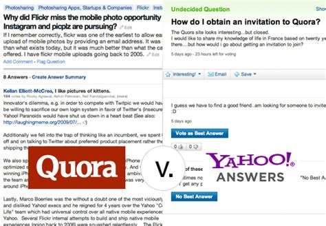 organizational design meaning yahoo answers zurb we ve got the wrong idea about ux